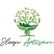 Sleeping Artisan coupons