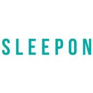 Sleepon coupons