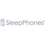SleepPhones coupons