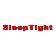 SleepTight coupons