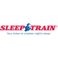 SleepTrain coupons