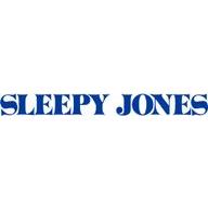 Sleepy Jones coupons