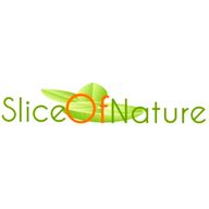 Slice Of Nature coupons