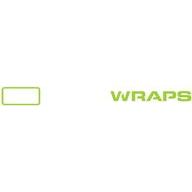 SlickWraps.com coupons