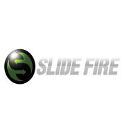 Slide Fire Solutions coupons