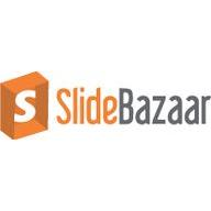 Slidebazaar.com coupons