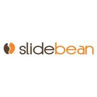 Slidebean coupons