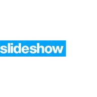 Slideshow Box coupons