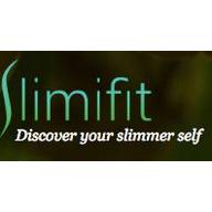 Slimfit coupons