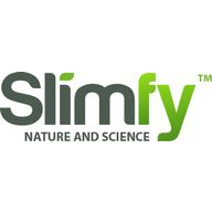 Slimfy coupons