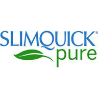 SLIMQUICK Pure coupons