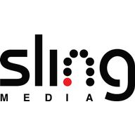 Sling Media coupons