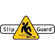 Slip Guard coupons