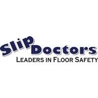 SlipDoctors coupons