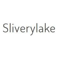 Sliverylake coupons