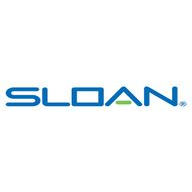 Sloan Valve coupons