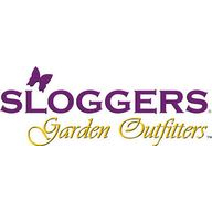 Sloggers coupons