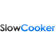 SLOW COOKER coupons
