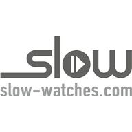 Slow Watches coupons