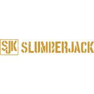 Slumberjack coupons