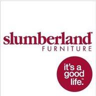 Slumberland Furniture coupons