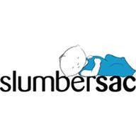 Slumbersac coupons
