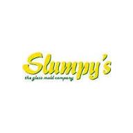 Slumpy's coupons