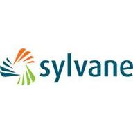 Slyvane coupons