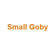 Small Goby coupons