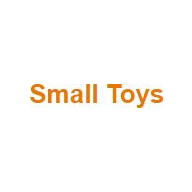 Small Toys coupons