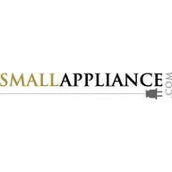 SmallAppliance coupons