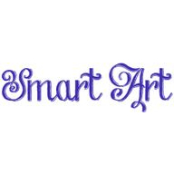Smart Art Box coupons