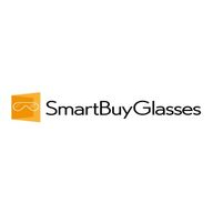 Smart Buy Glasses Canada coupons