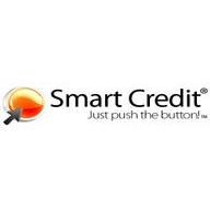 Smart Credit coupons