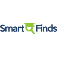 Smart Finds coupons