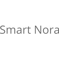 Smart Nora coupons