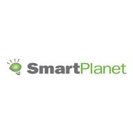 Smart Planet coupons