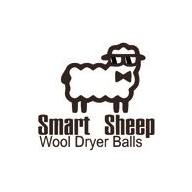 Smart Sheep coupons