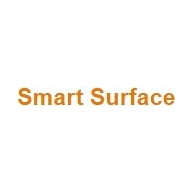 Smart Surface coupons