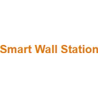 Smart Wall Station coupons