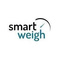 Smart Weigh coupons