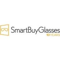 SmartBuyGlasses UK coupons