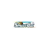 SmartCat coupons