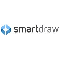 SmartDraw coupons