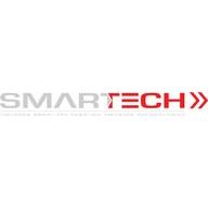 Smartech coupons