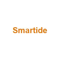 Smartide coupons