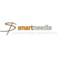 Smartneedle coupons
