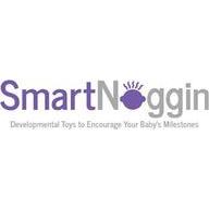 SmartNoggin coupons
