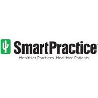 SmartPractice coupons