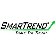 SmarTrend coupons